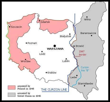 Poland_Map_1946_radek-s_Wiki