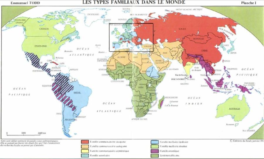 todd-systemes-familiaux-monde.jpg?w=900