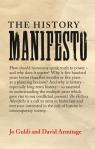 historymanifesto