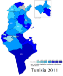 tunisia-2011