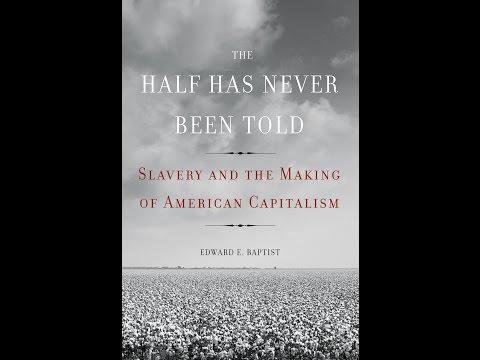 Capitalism And Slavery Pdf Download beatles dizionari x1300 counter dalmine wnddows